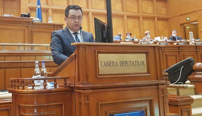 """Deputatul Varol Amet: """"18 mai, zi de doliu a tătarilor"""" - varolamet-1621354673.jpg"""