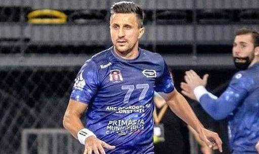 """""""Veteranul"""" Buricea: """"M-ar interesa să-i batem pe Dinamo"""" - veteranul2-1605885307.jpg"""
