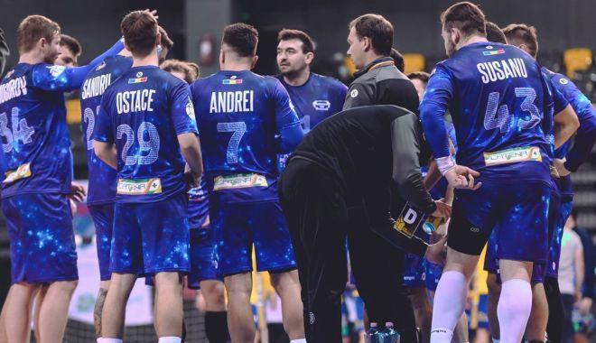 Victorie în derby-ul cu CSM Bucureşti! HC Dobrogea Sud a urcat pe locul doi în clasament - victorie2-1616596412.jpg