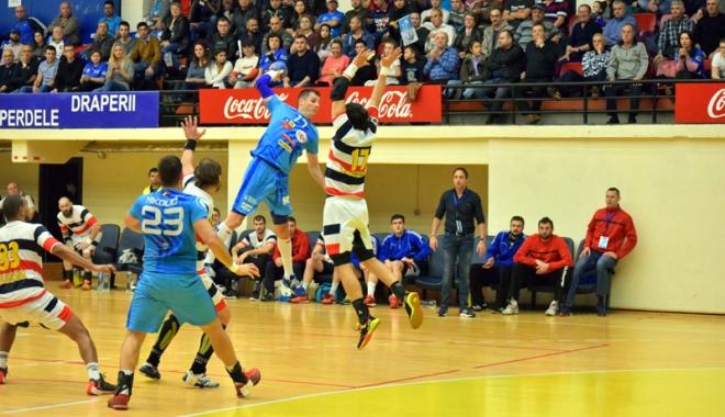Victorie superbă pentru HC Dobrogea, în derby-ul cu Steaua - victorie5-1477587535.jpg