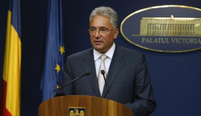 Adriean Videanu, desemnat șeful campaniei electorale a ARD pentru parlamentare - videanu-1352108059.jpg