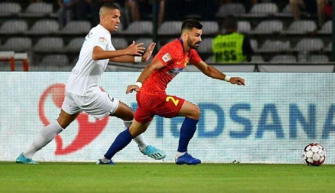 FC Viitorul pierde în fața ultimei clasate din Liga 1 - viitorul-1567444856.jpg