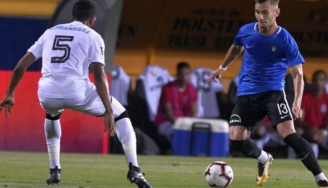 Meci important pentru FC Viitorul. La Ovidiu, vine liderul Ligii 1! - viitorul-1568405167.jpg