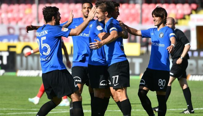 FC Viitorul debutează în noua stagiune pe 22 august - viitorul2-1597428621.jpg