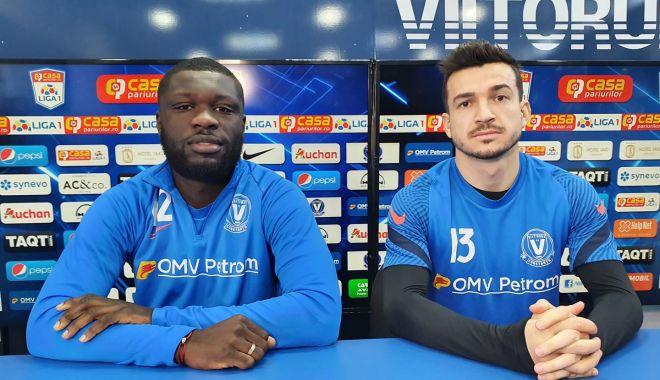 FC Viitorul este gata pentru marele meci cu FCSB - viitorulfcsbavancronica-1610982731.jpg