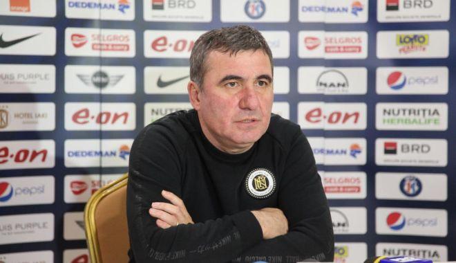 FC Viitorul Constanța speră la o minune în partida cu KAA Gent - viitorulgentretur-1564601563.jpg