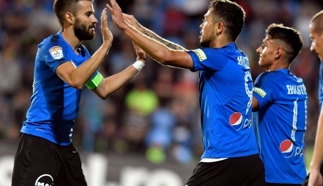 FC Viitorul,  lider în Liga 1,  după două etape - viitorullider-1563720179.jpg