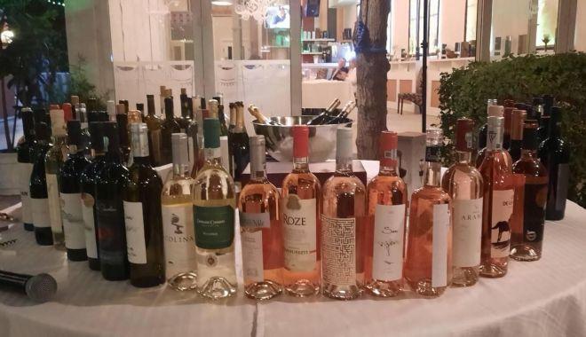 Clubul Privat de Vin, ediţia de toamnă, la nivel naţional - vinsomelieri2print-1601490418.jpg
