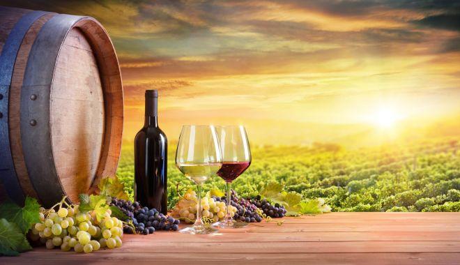 Vinul românesc, promovat ca brand de ţară - vinulromanescsursalifero-1601188957.jpg
