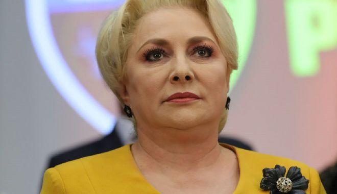 Viorica Dăncilă, angajată consultant la Banca Națională a României - vio-1621329934.jpg