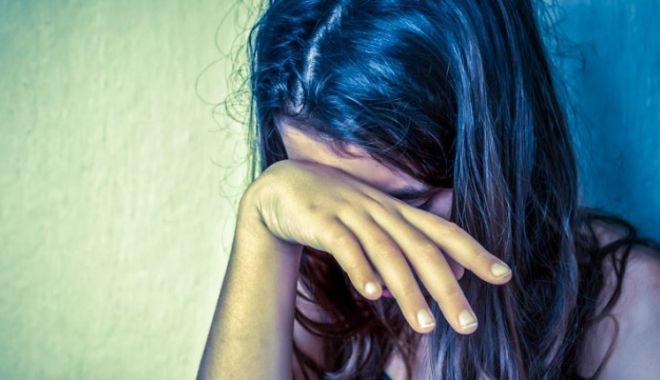 Bărbat prins de polițiști când agresa sexual două fetițe. Cine a sunat la 112 - viol-1566298192.jpg