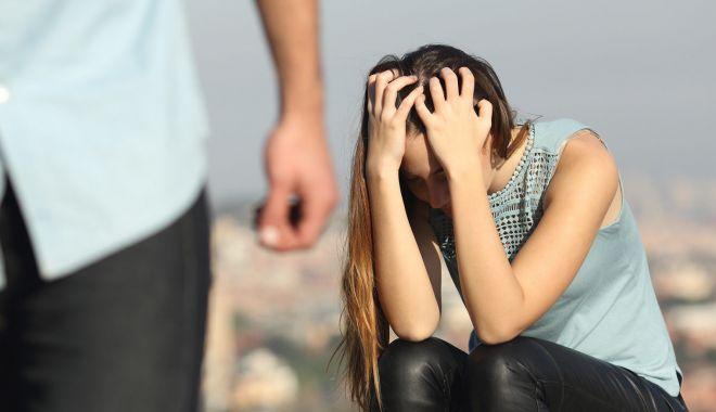 Violența, la putere, în Constanța. Femeile bătute și copiii agresați, primii în top - violenta1-1564777851.jpg