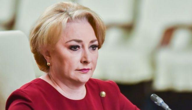 Foto: PSD decide candidatul la prezidențiale și remanierea Guvernului