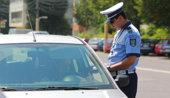 La vânătoare de vitezomani prin Constanța. Zeci de șoferi au rămas fără permisele auto! - vitezaamenzi2-1598030065.jpg