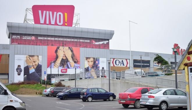 Record absolut în Dobrogea! Centrul Comercial VIVO!, vizitat de 40 de milioane  de persoane - vivomaritimo37-1512582948.jpg