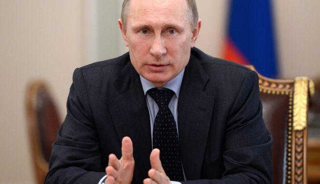 Vladimir Putin propune Riadului să achiziționeze rachete rusești - vladimir-1568754647.jpg
