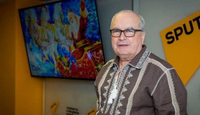 Directorul Sputnik Moldova, portalul de propagandă a Rusiei, reținut la Chișinău - vladimirnovosadiucsputnikcontulp-1568717367.jpg