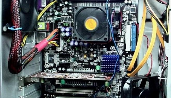 Cum să monitorizezi temperatura PC-ului pentru performanțe optime - vnf4007601x575-1408688567.jpg