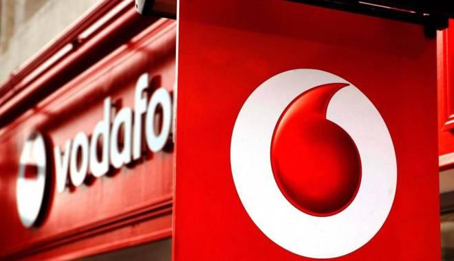 Foto: Bombă de la Vodafone! Internet gratuit și nelimitat tuturor utilizatorilor!