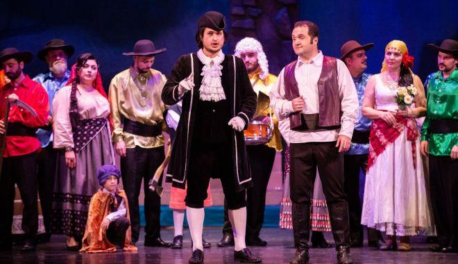 """""""Voievodul țiganilor"""" se reîntoarce pe scena Teatrului """"Oleg Danovski"""" - voievodultiganilorsursatnobd1-1600613975.jpg"""