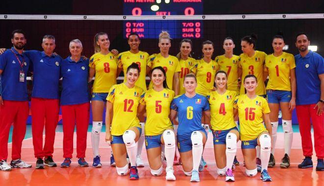 Volei / Europenele feminine, în România. Program şi echipe participante - voleieuro-1613761255.jpg