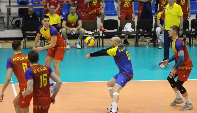 Volei / Naţionala masculină a României a ratat calificarea la EURO 2021 - voleiratare-1621238450.jpg