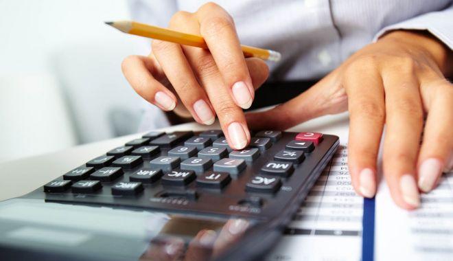 Volumul solicitărilor pentru capital de lucru a depășit plafonul de 350 de milioane de euro - volumulsolicitariorpentrucapital-1603957628.jpg