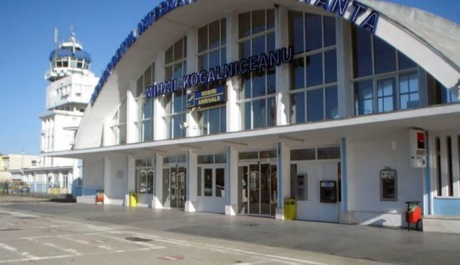 Vom avea o linie de zbor regulată între Constanța și Atena - vomavealiniedezbor-1453198862.jpg