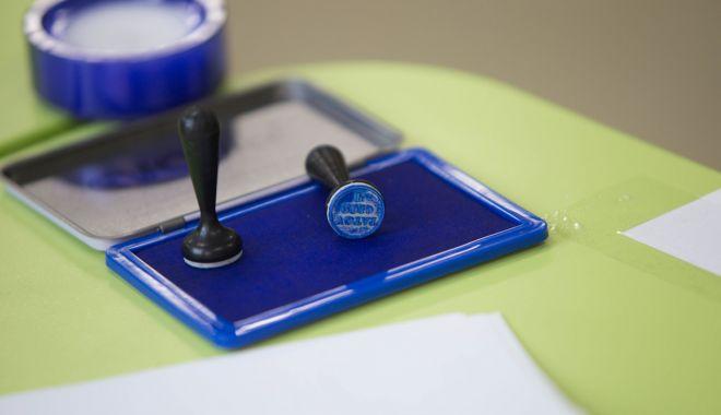 Alegeri parlamentare 2020. Votul a început în Europa - vot-1607156070.jpg