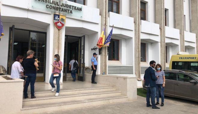 Situaţia voturilor din municipiul Constanţa - voturi-1601285811.jpg