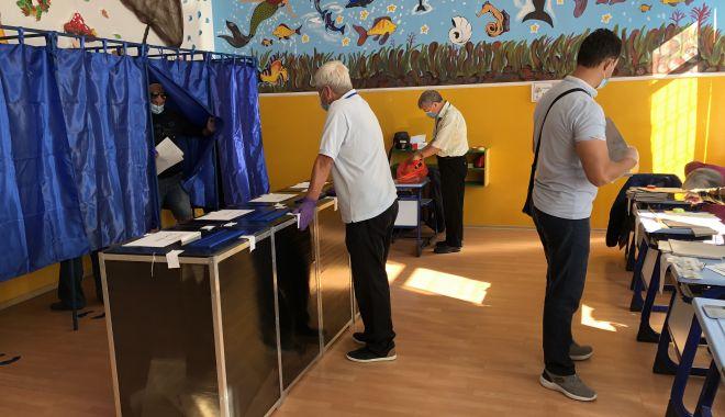 Cum s-au împărțit voturile la Primăria Constanța - voturicandidati-1601318240.jpg