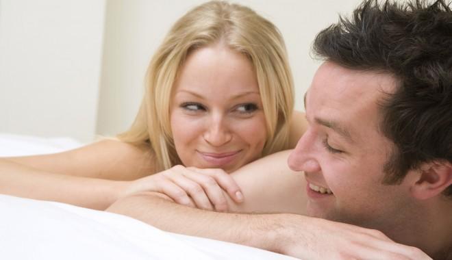 Foto: Sex rapid și neprogramat, de încercat iarna asta!