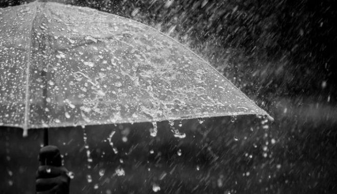 Foto: Se schimbă vremea. Avertizare de la meteorologi, pentru toată țara