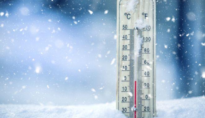 Prima dimineață cu temperaturi negative din această toamnă. Cum va fi vremea în următoarele zile - vreme-1600500758.jpg