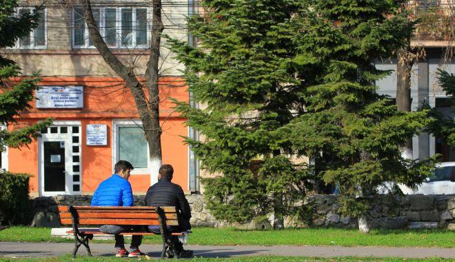 Cum va fi vremea în weekend, la Constanţa - vreme-1604690418.jpg