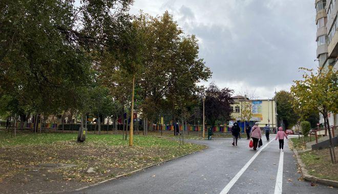 Vreme rece şi uşor instabilă, la Constanţa - vreme-1605726554.jpg