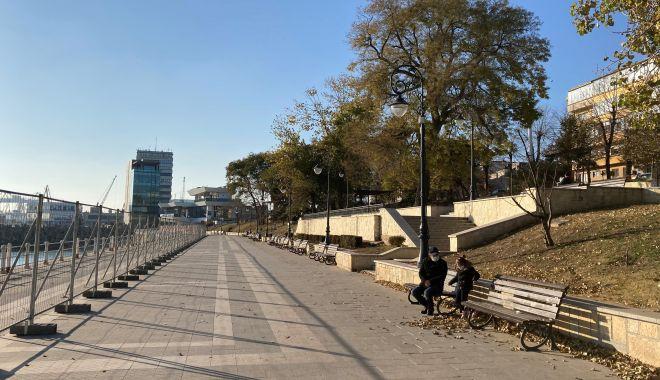 Cum va fi vremea în weekend, la Constanţa - vreme-1607107556.jpg
