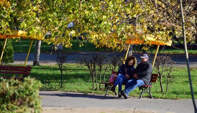 Soare şi cald, la Constanţa - vreme-1609179477.jpg
