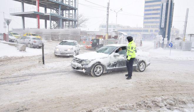 Ninsori în averse şi din ce în ce mai frig, la Constanţa - vreme-1610478146.jpg