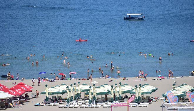 Cum va fi vremea în weekend, pe litoral - vreme-1627065455.jpg