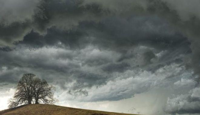 Meteorologii au actualizat alertele de ger și vânt. Cod galben și portocaliu în toată țara - vreme640x400-1613209992.jpg