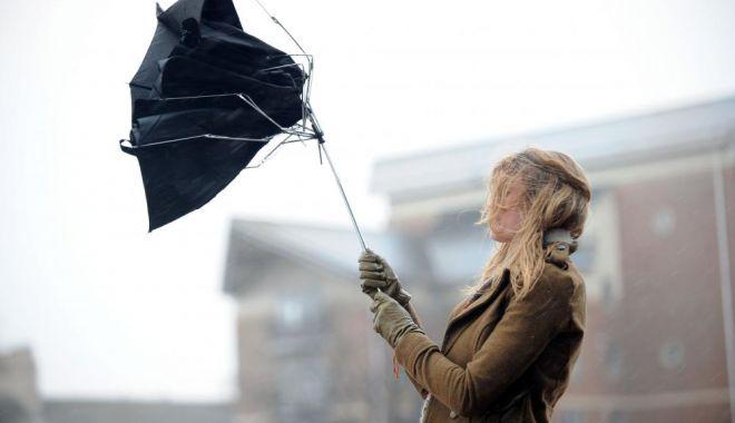 Vânt și temperaturi ridicate, la Constanța - vremea-1612809405.jpg