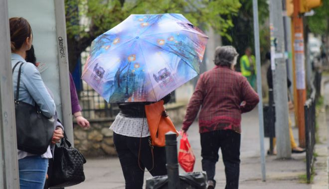 Frig și ploi,  week-end-ul acesta, la Constanța - vremea1-1529683423.jpg
