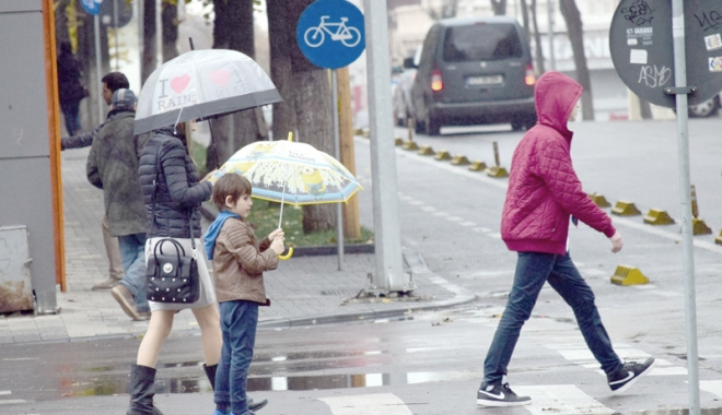 Cum va fi vremea în week-end, la Constanța - vremea2-1511541951.jpg