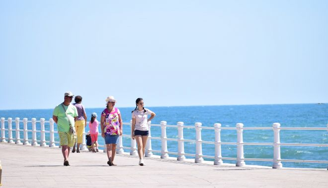 Soare și temperaturi plăcute, la Constanța - vremea3-1597083427.jpg