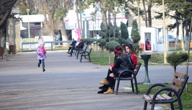 Vreme când cu soare, când cu ploi, la Constanţa - vremea3-1609785355.jpg