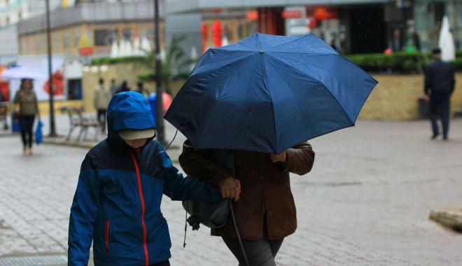 Cum va fi vremea în weekend, la Constanţa - vremea4-1610129935.jpg
