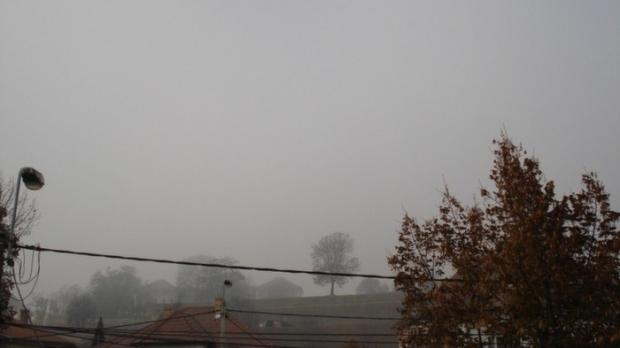 Cum va fi vremea la Constanța în următoarele ore - vremeinchisa26840600-1519217368.jpg