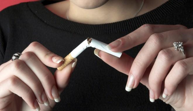 Vreți  să vă lăsați  de fumat? - vretisavalasatidefumat-1393770983.jpg