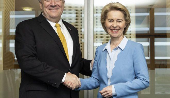 Washingtonul dorește resetarea relațiilor sale cu UE - washington-1567605870.jpg
